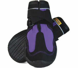Muttluks Snow Mushers Winter Boots