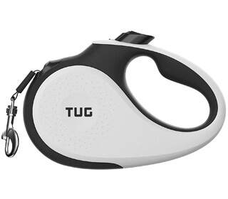 Featured Runner Up Best Retractable Leash