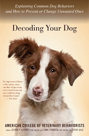 Best dog training books 2019