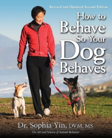 Featured Best Dog Leadership Training Book