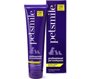 Featured Best Brushless Dog Toothpaste