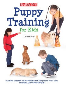 20 Of The Best Dog Training Books: Every Dog Owner Should