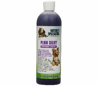 Featured Best Moisturizing Dog Shampoo