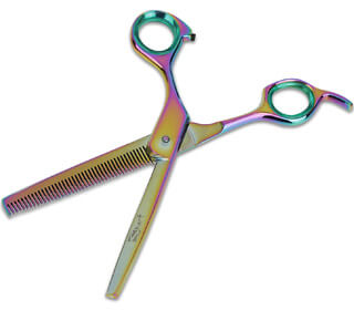 Featured Best Professional Dog Grooming Thinning Shear