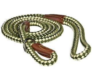 Coastal Pet Nylon Remington Rope