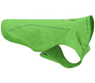 RUFFWEAR Sun Shower Waterproof