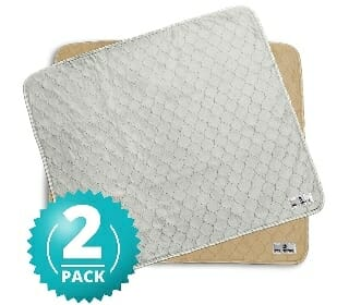 Featured Best Washable Dog Pee Pad